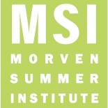 cropped-msi-logo-green.jpg