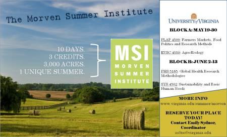 MSI 2014 poster v4